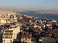 20131205 Istanbul 237.jpg