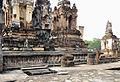 201312131247b HL ps Sukothai, Wat Mahathat Kopie.jpg