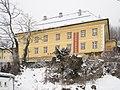 2013 02 24 Ebensee Museum.jpg