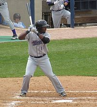 2013 04 28 061 WhiteSox Courtney Hawkins 061.JPG