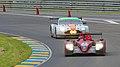 2013 24 Hours of Le Mans 5282 (9120991840).jpg