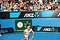 2013 Australian Open IMG 5425 (8396811784).jpg