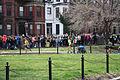 2013 Boston Marathon - Flickr - soniasu (86).jpg