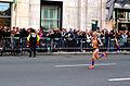 2013 Boston Marathon - Flickr - soniasu (9).jpg