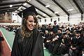 2013 CCV Graduation (9026828918).jpg