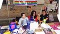 2013 Capital Pride - Kaiser Permanente Silver Sponsor 25666 (9001978111).jpg