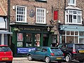 2013 Darrowby Inn Thirsk.jpg