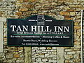 2013 Tan Hill Inn Sign.jpg