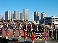 2013 Tokyo Fire Department Dezome Ceremony 02.JPG
