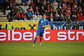 2014-05-30 Austria - Iceland football match, Viðar Kjartansson 0359.jpg