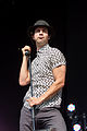 2014-09-06 Maximo Park at ENERGY IN THE PARK 011.jpg
