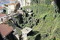 2014-P115 Porto (15706689371).jpg