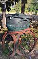 201401011551b (Hartmann Linge) Sukhothai Historical Park Western Part.jpg