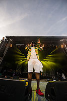 20140530 Dortmund RuhrRaggaeSummer 0491.jpg
