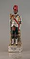 20140708 Radkersburg - Ceramic figurines - H3337.jpg