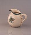 20140708 Radkersburg - Ceramic jugs - H3816.jpg