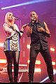 2014333223136 2014-11-29 Sunshine Live - Die 90er Live on Stage - Sven - 1D X - 0662 - DV3P5661 mod.jpg