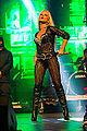 2014333230054 2014-11-29 Sunshine Live - Die 90er Live on Stage - Sven - 1D X - 0769 - DV3P5768 mod.jpg