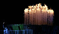 2014 Asian Games opening ceremony 3.jpg