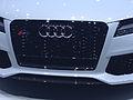 2014 Audi RS7 (8403197459).jpg