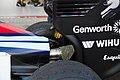 2014 Australian F1 Grand Prix (13124987853).jpg
