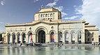2014 Erywań, Narodowa Galeria Armenii i Muzeum Historii Armenii (08).jpg