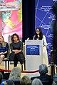 2014 IWOC Awardee Laxmi Delivers Remarks (12935997084).jpg