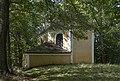 2014 Kaplica Św. Trójcy w Dusznikach-Zdroju, 10.JPG