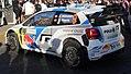 2014 Rally Italia-Sardegna 9 A.Mikkelsen-O.Floene.jpg