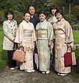 2014 Seattle Japanese Garden Maple Viewing Festival (15552019482).jpg