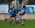 2014 Women's Six Nations Championship - France Italy (27).jpg