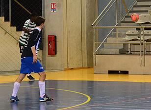 2015-02-28 17-25-37 futsal.jpg