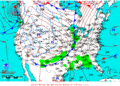 2015-04-13 Surface Weather Map NOAA.png