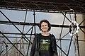 2015-04-24. День солидарности молодёжи в Донецке 352 .jpg