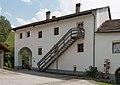 2015-06-06 0675 Romedihof Brennbichl.jpg