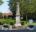 2015-08 - Roye (Haute-Saône) - 05.JPG