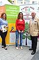 2015-09-13 28. Entdeckertag der Region Hannover, (110) Mentor und Föderation Türkischer Elternvereine in Niedersachsen e.V. (FÖTEV-Nds).JPG