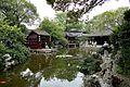 "2015-09-25-080503 - Tongli, Tuisi Yuan - ""Garten des Pensionärs"".jpg"