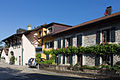 2015-Gland-Vieux-Bourg.jpg
