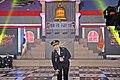 20150130도전!안전골든벨 한국방송공사 KBS 1TV 소방관 특집방송686.jpg