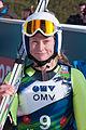 20150201 1310 Skispringen Hinzenbach 8291.jpg