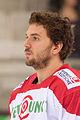 20150207 1757 Ice Hockey AUT SVK 9541.jpg