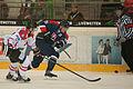 20150207 2008 Ice Hockey AUT SVK 0446.jpg