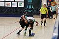 20150523 Sporting Club de Paris vs Kremlin-Bicêtre United 19.jpg