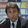 20150616 - Portugal - Italie - Genève - Antonio Conte 1.jpg