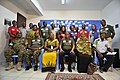 2015 03 08 AMISOM Celebrates International Women's Day-13 (16136033513).jpg