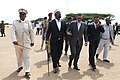 2015 12 Jubaland Presidential Innaguaration-1 (21174476210).jpg