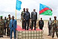 2015 16 Somalia President Visits Baidoa-3 (22223996531).jpg