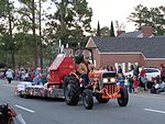 2015 Greater Valdosta Community Christmas Parade 064.JPG