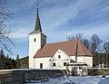 2015 Kościół św. Mikołaja w Radochowie 01.jpg